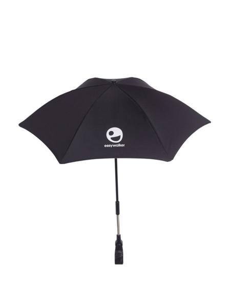 Универсален чадър за количка